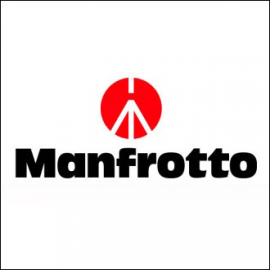 MANFROTTO