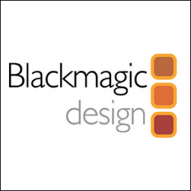 BLACKMAGIC