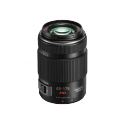 PANASONIC OBJ POWER ZOOM 45-175 / 4-5.6 NOIR