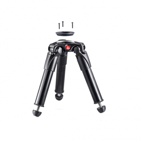 MANFROTTO VIDEO MVT535HH