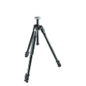 MANFROTTO MT290XTA3 TREPIED 290 EXPERT