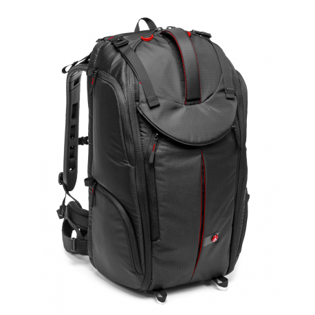 MANFROTTO VIDEO SAC A DOS PROV 610