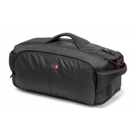 MANFROTTO VIDEO SAC PRO LINE SAC CC-197