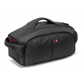 MANFROTTO VIDEO SAC PRO LINE SAC CC-195