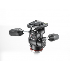 MANFROTTO MH8043W ROTULE 3D COMPACT