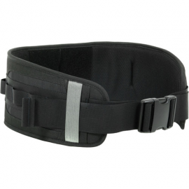 TAMRAC ANVIL CEINTURE LARGE
