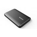 SANDISK DISQUE SSD EXTERNE EXT.900 1.92To