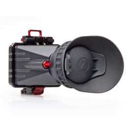 ZACUTO Z-FINDER FS7