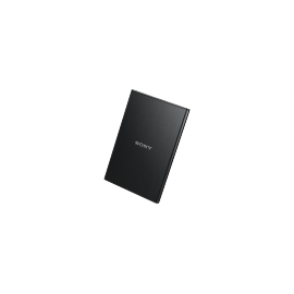 SONY DISQUE DUR HD-SG5B ULTRA SLIM USB 3.0 50