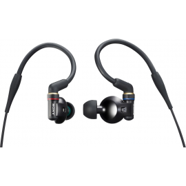 SONY PRO CASQUE MDR-7550
