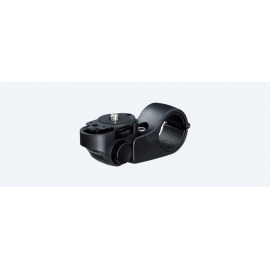 SONY ACTION CAM PIED VCT-HM1 SUPPORT VELO