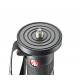 MANFROTTO MMXPROA4
