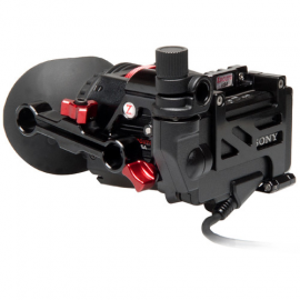 ZACUTO Z-FINDER FS5