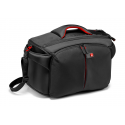 MANFROTTO VIDEO SAC PRO LINE SAC CC-192N