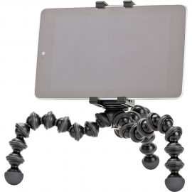 JOBY GRIP TIGHT GORILLAPOD STAND