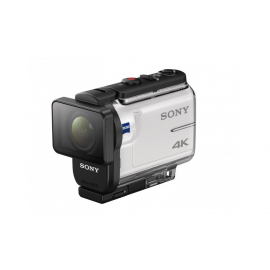 SONY CAMESCOPE ACTION CAM FDR-X3000R