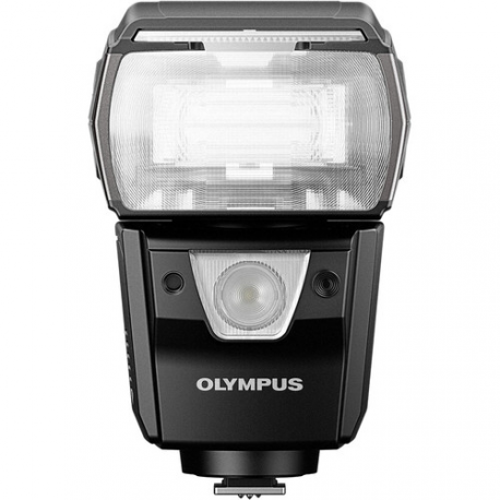 OLYMPUS FLASH FL 900R