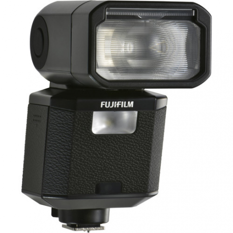 FUJIFILM FLASH EF-X500