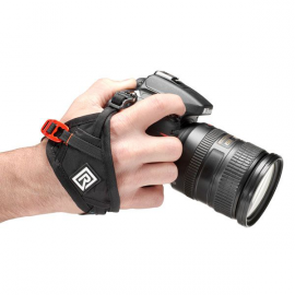 BLACKRAPID BREATHE HAND STRAP