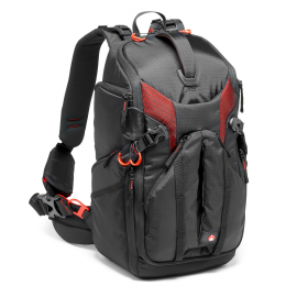 MANFROTTO SAC PRO LIGHT 3N1-26