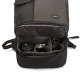 CRUMPLER TROOPER SAC A DOS CHARCOAL