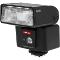 METZ FLASH M400
