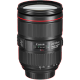 CANON ZOOM EF 24-105/4 IS L II USM