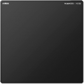 COKIN FILTRE X NUANCE 5 F-STOPS X