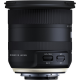 TAMRON ZOOM AF 10-24/3.5-4.5 DI-II VC HLD CAN
