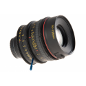 TOKINA VIDEO ZOOM 50-135 T3