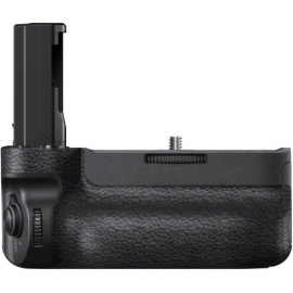 SONY GRIP VERTICAL A9