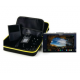 ATOMOS SHOGUN INFERNO TRAVEL CASE