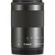 CANON ZOOM EF-M 55-200/4-5.6 IS STM
