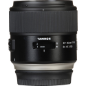 TAMRON OBJECTIF AF SP 35/1.8 DI VC USD CANON