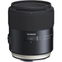 TAMRON OBJECTIF AF SP 45/1.8 DI VC USD CANON
