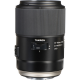 TAMRON OBJECTIF AF 90/2.8 DI VC SONY NEW