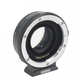 METABONES CANON EF-E-MOUNT T SPEED B. UL2 .71