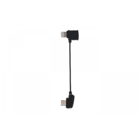 DJI MAVIC CABLE RC LIGHTING CONNECTOR