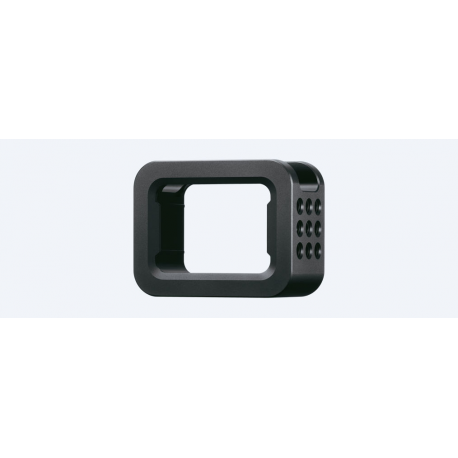 SONY VIDEO CAGE VCT-CGR1 POUR RX0