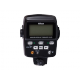 NIKON FLASH R1C1 KIT SU-800+2 SB-R200