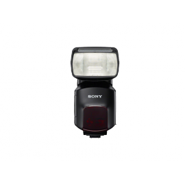 SONY FLASH HVL-F60 M