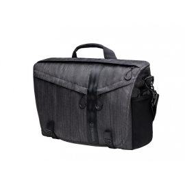 TENBA SAC DNA 15 SLIM - GRAPHITE