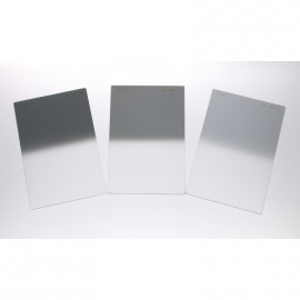 LEEFILTERS 100MM KIT 3 ND DEGRADES HARD