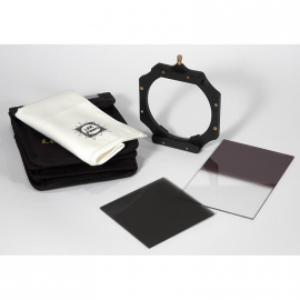 LEEFILTERS 100MM KIT DIGITAL STARTER