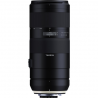 TAMRON ZOOM AF 70-210/4 DI VC USD CANON
