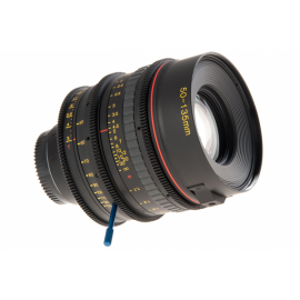 TOKINA VIDEO ZOOM 50-135 T3 PL