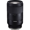 TAMRON ZOOM AF 28-75/2.8 DI III RXD SONY FE
