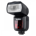 GODOX FLASH V860IIS KIT SONY