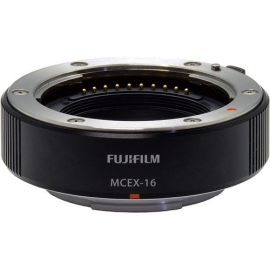 FUJIFILM BAGUE ALLONGE MCEX 16
