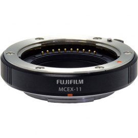FUJIFILM BAGUE ALLONGE MCEX-11